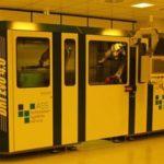 Inline Automation DRI