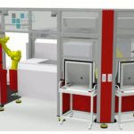 Stand Alone Automation