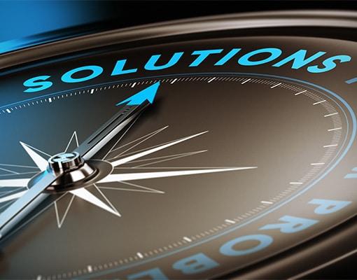 Sonderlösungen: Von der Planung bis zur Abwicklung und Verwirklichung Ihrer Projekte